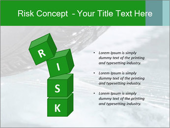 0000084867 PowerPoint Template - Slide 81