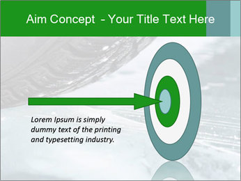 0000084867 PowerPoint Template - Slide 83
