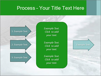0000084867 PowerPoint Template - Slide 85