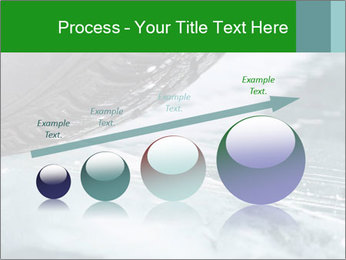 0000084867 PowerPoint Template - Slide 87