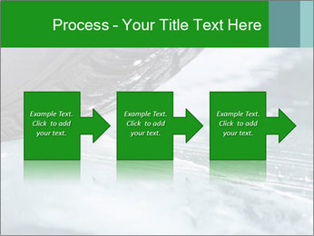 0000084867 PowerPoint Template - Slide 88
