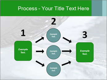 0000084867 PowerPoint Template - Slide 92