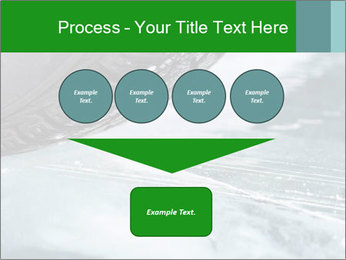 0000084867 PowerPoint Template - Slide 93