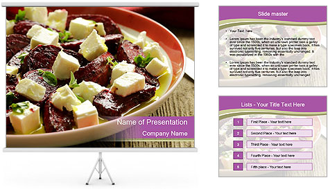 0000084868 PowerPoint Template