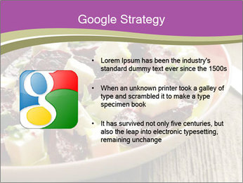0000084868 PowerPoint Templates - Slide 10