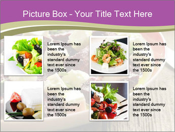 0000084868 PowerPoint Templates - Slide 14