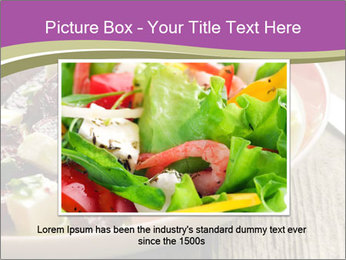 0000084868 PowerPoint Template - Slide 15
