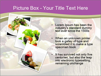 0000084868 PowerPoint Templates - Slide 17