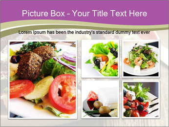 0000084868 PowerPoint Templates - Slide 19