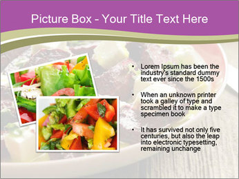0000084868 PowerPoint Templates - Slide 20