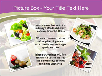 0000084868 PowerPoint Template - Slide 24