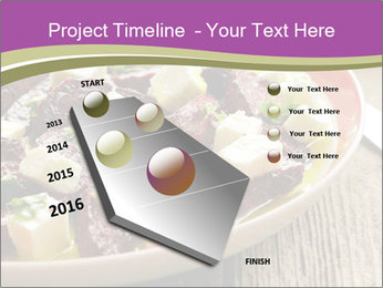 0000084868 PowerPoint Templates - Slide 26
