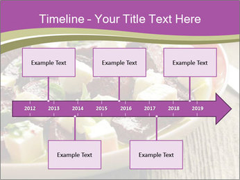 0000084868 PowerPoint Templates - Slide 28