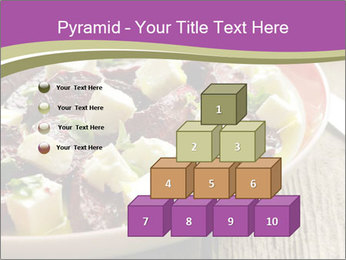 0000084868 PowerPoint Templates - Slide 31