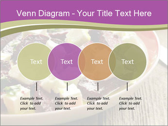 0000084868 PowerPoint Templates - Slide 32
