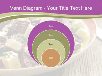 0000084868 PowerPoint Templates - Slide 34