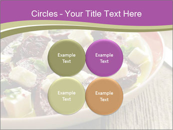 0000084868 PowerPoint Templates - Slide 38