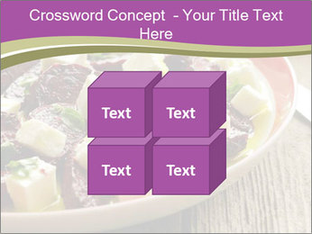 0000084868 PowerPoint Templates - Slide 39