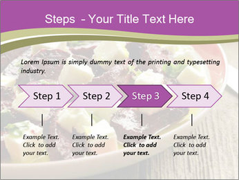 0000084868 PowerPoint Templates - Slide 4