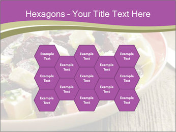 0000084868 PowerPoint Templates - Slide 44