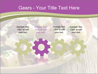 0000084868 PowerPoint Templates - Slide 48