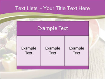 0000084868 PowerPoint Templates - Slide 59