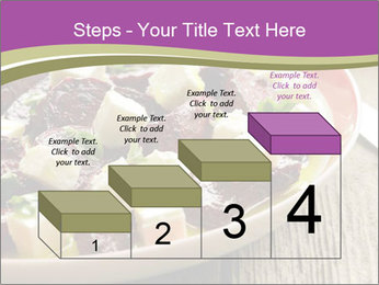 0000084868 PowerPoint Templates - Slide 64
