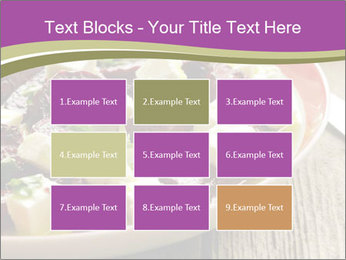 0000084868 PowerPoint Templates - Slide 68