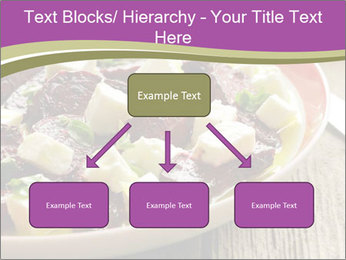 0000084868 PowerPoint Templates - Slide 69