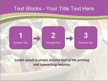 0000084868 PowerPoint Templates - Slide 71