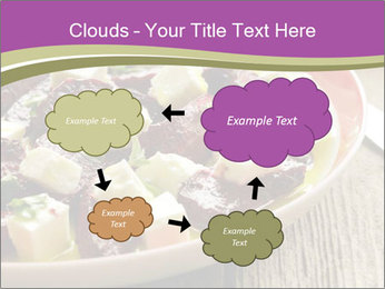 0000084868 PowerPoint Templates - Slide 72