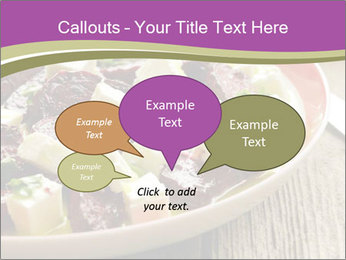 0000084868 PowerPoint Templates - Slide 73