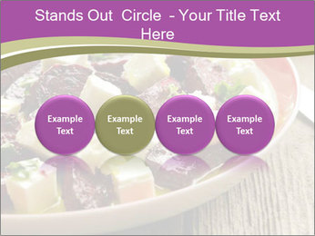 0000084868 PowerPoint Templates - Slide 76