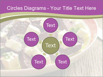 0000084868 PowerPoint Templates - Slide 78