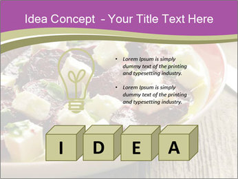 0000084868 PowerPoint Templates - Slide 80