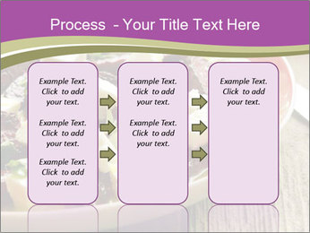 0000084868 PowerPoint Templates - Slide 86