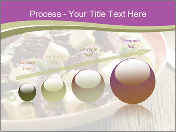 0000084868 PowerPoint Templates - Slide 87