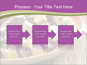 0000084868 PowerPoint Templates - Slide 88