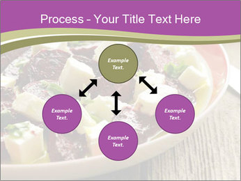 0000084868 PowerPoint Templates - Slide 91