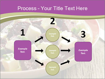 0000084868 PowerPoint Templates - Slide 92