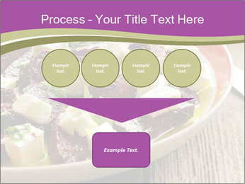 0000084868 PowerPoint Templates - Slide 93