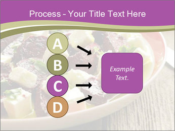 0000084868 PowerPoint Templates - Slide 94