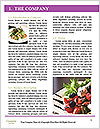 0000084868 Word Template - Page 3