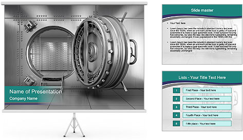 0000084869 PowerPoint Template