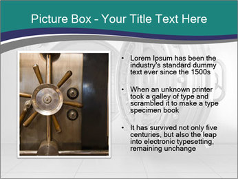 0000084869 PowerPoint Template - Slide 13