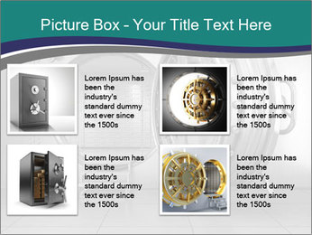 0000084869 PowerPoint Template - Slide 14