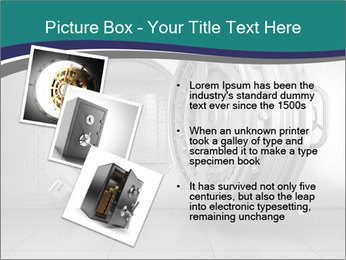 0000084869 PowerPoint Template - Slide 17