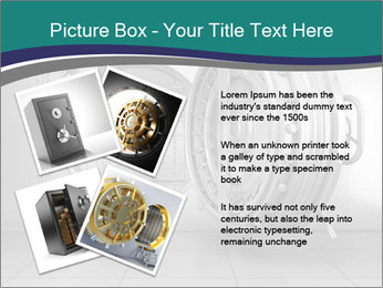 0000084869 PowerPoint Template - Slide 23