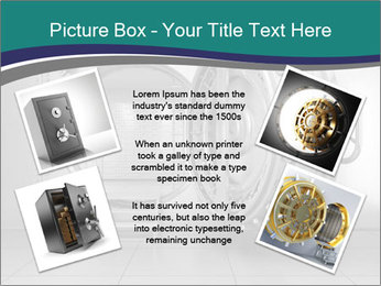 0000084869 PowerPoint Template - Slide 24