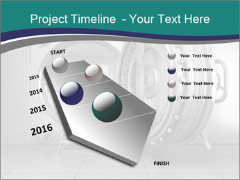 0000084869 PowerPoint Template - Slide 26